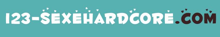 123-sexehardcore.com